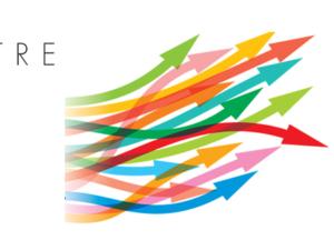 Emploi Cadre en PACA : Les prévisions de l'APEC