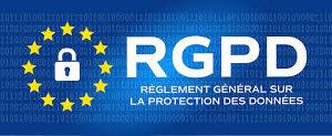 DRH et recruteurs : comprendre le RGPD et s'y préparer!