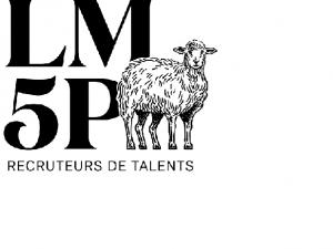 LM5P enfin sur le net!