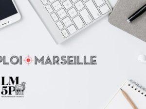 Quitter Paris pour Vivre à Marseille!