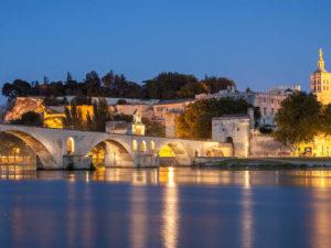 LM5P ouvre un bureau à Avignon!